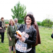 great-tokaj-wine-auction-2014-sb-aperitif-bakos-001