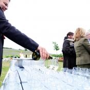 great-tokaj-wine-auction-2014-sb-aperitif-bakos-003