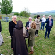 great-tokaj-wine-auction-2014-sb-aperitif-bakos-004