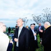 great-tokaj-wine-auction-2014-sb-aperitif-bakos-013