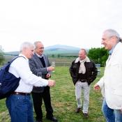great-tokaj-wine-auction-2014-sb-aperitif-bakos-019
