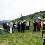 great-tokaj-wine-auction-2014-sb-aperitif-bakos-022
