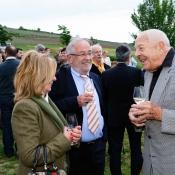 great-tokaj-wine-auction-2014-sb-aperitif-bakos-024