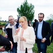 great-tokaj-wine-auction-2014-sb-aperitif-bakos-026