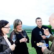 great-tokaj-wine-auction-2014-sb-aperitif-bakos-028