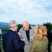 great-tokaj-wine-auction-2014-sb-aperitif-bakos-030