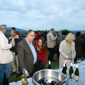 great-tokaj-wine-auction-2014-sb-aperitif-bakos-033