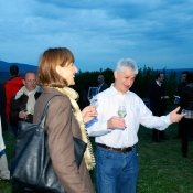 great-tokaj-wine-auction-2014-sb-aperitif-bakos-041