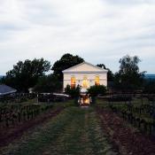 great-tokaj-wine-auction-2014-sb-aperitif-bakos-042