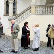 great-tokaj-wine-auction-2014-kostolo-bakos-011