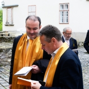 great-tokaj-wine-auction-2014-kostolo-bakos-014