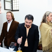 great-tokaj-wine-auction-2014-kostolo-bakos-024