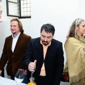 great-tokaj-wine-auction-2014-kostolo-bakos-024