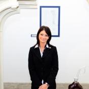 great-tokaj-wine-auction-2014-kostolo-bakos-033