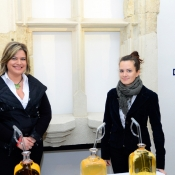 great-tokaj-wine-auction-2014-kostolo-bakos-034