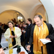 great-tokaj-wine-auction-2014-kostolo-bakos-037