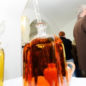 great-tokaj-wine-auction-2014-kostolo-bakos-057