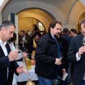 great-tokaj-wine-auction-2014-kostolo-bakos-065