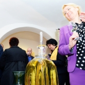 great-tokaj-wine-auction-2014-kostolo-bakos-070