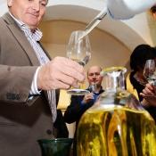 great-tokaj-wine-auction-2014-kostolo-bakos-073