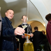 great-tokaj-wine-auction-2014-kostolo-bakos-076