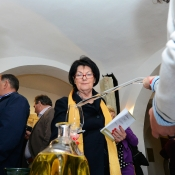 great-tokaj-wine-auction-2014-kostolo-bakos-077