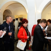 great-tokaj-wine-auction-2014-kostolo-bakos-078