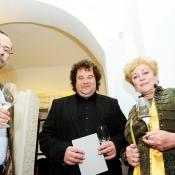 great-tokaj-wine-auction-2014-kostolo-bakos-080