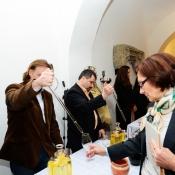 great-tokaj-wine-auction-2014-kostolo-bakos-081