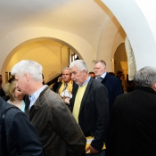 great-tokaj-wine-auction-2014-kostolo-bakos-082