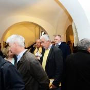 great-tokaj-wine-auction-2014-kostolo-bakos-082