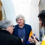 great-tokaj-wine-auction-2014-kostolo-bakos-084