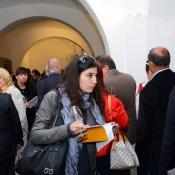 great-tokaj-wine-auction-2014-kostolo-bakos-111