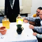 great-tokaj-wine-auction-2014-kostolo-bakos-113