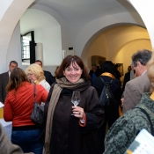 great-tokaj-wine-auction-2014-kostolo-bakos-116