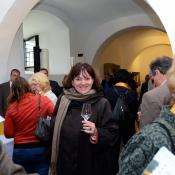 great-tokaj-wine-auction-2014-kostolo-bakos-116