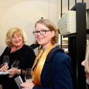 great-tokaj-wine-auction-2014-kostolo-bakos-128