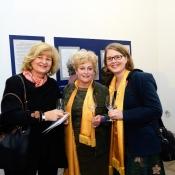 great-tokaj-wine-auction-2014-kostolo-bakos-134