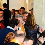 great-tokaj-wine-auction-2014-kostolo-bakos-173