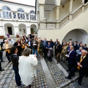 great-tokaj-wine-auction-2014-kostolo-bakos-219