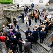 great-tokaj-wine-auction-2014-kostolo-bakos-228