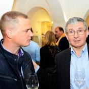 great-tokaj-wine-auction-2014-kostolo-bakos-259