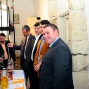 great-tokaj-wine-auction-2014-kostolo-bakos-270