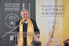 great-tokaj-wine-auction-2017-IMG_0830