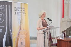 great-tokaj-wine-auction-2017-IMG_0844