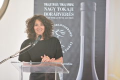 great-tokaj-wine-auction-2017-IMG_0849