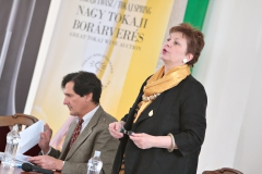 great-tokaj-wine-auction-2017-IMG_0855