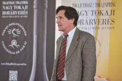 great-tokaj-wine-auction-2017-IMG_0858