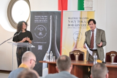 great-tokaj-wine-auction-2017-IMG_0896
