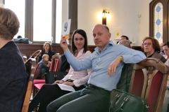 great-tokaj-wine-auction-2017-IMG_0932